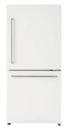 無印良品 2ドア冷蔵庫