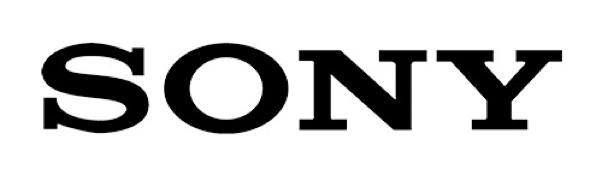 ソニーロゴ