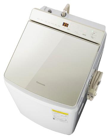 NA-FW100K7