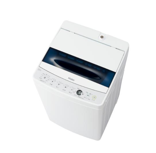 5.5Kg 全自動洗濯機JW-C55D
