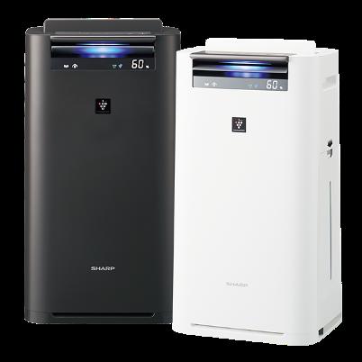 プラズマクラスター25000 KI-LS50-H
