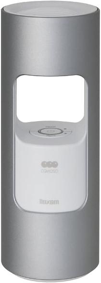 オゾネオMXAP-AR201