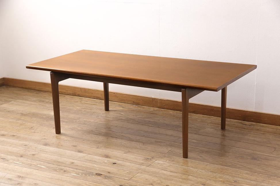 R-051650 センターテーブル