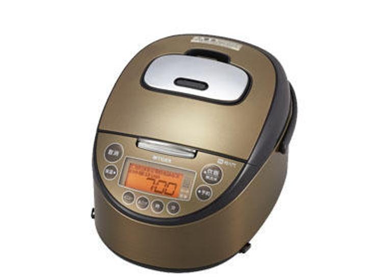 IH炊飯ジャー 炊きたて JKT-C100/C180