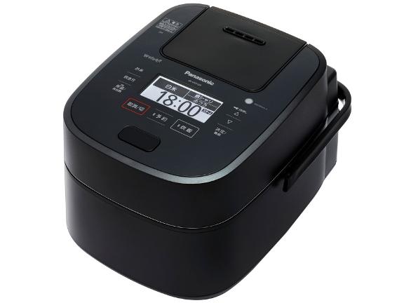 Wおどり炊き SR-VSX109